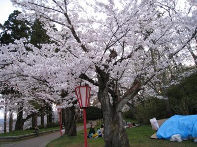 本荘公園02