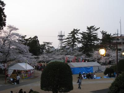 本荘公園09