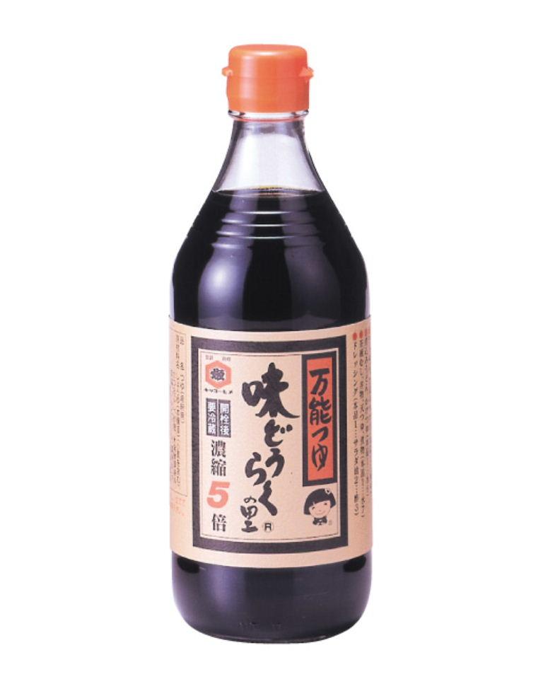 「秋田 味道楽」の画像検索結果