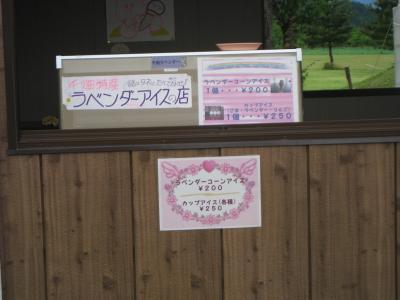 千畑ラベンダー園36