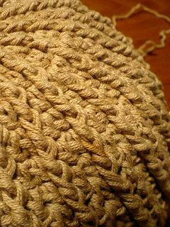 croche2.jpg