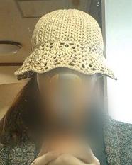croche4.jpg