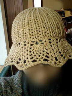 croche5.jpg