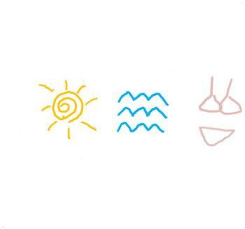 sun.sea.bikini