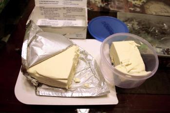 butter open-2