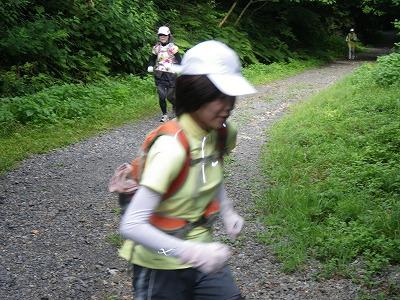 2011.7.30  (6)