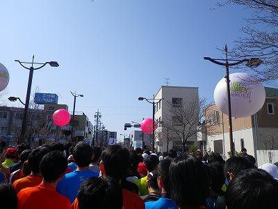 2012.3.11  (15)