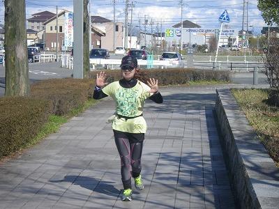 2012.3.24  (15)