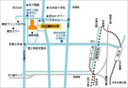 access_shiba_map001.jpg