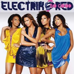 electrikred_good0901240154.jpg