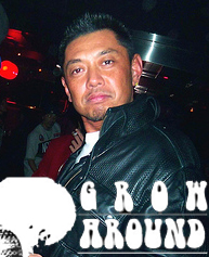 growaround09012501.jpg