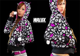 walux0901016587.jpg