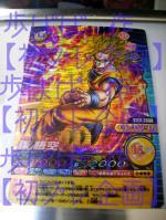 2_convert_20080906162749.jpg