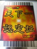 P9040390_convert_20080904135436.jpg