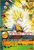 card_01.jpg
