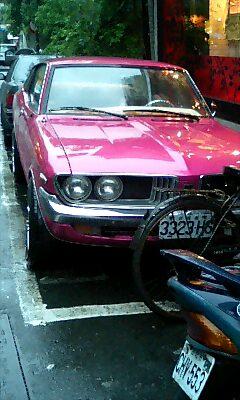 pinkcar1
