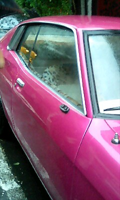 pinkcar2