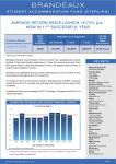 BSAF(Sterling)_FactSheet_Sept_2011.jpg