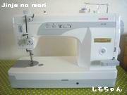 サイズ変更P1300771