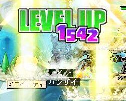 20090131-01.jpg