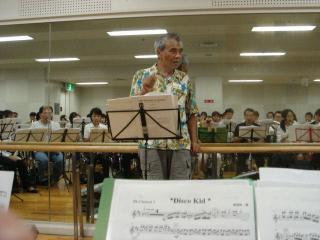 コンクールde自由演奏会_04