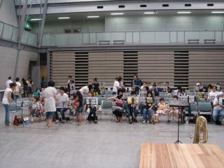 080823_自由演奏会in刈谷_01