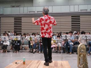 080823_自由演奏会in刈谷_04