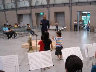 080823_自由演奏会in刈谷_06