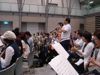 080823_自由演奏会in刈谷_08