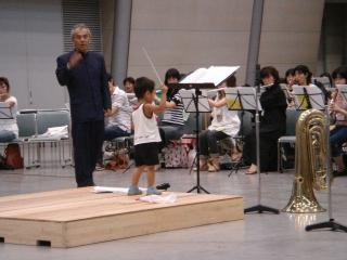 080823_自由演奏会in刈谷_10