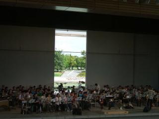 自由演奏会in浜松2008_02