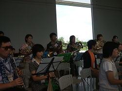 自由演奏会in浜松2008_03