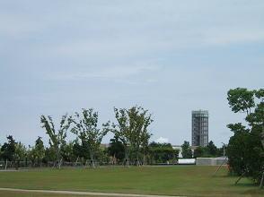 自由演奏会in浜松2008_05