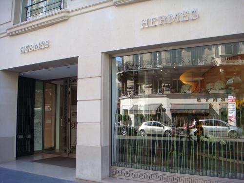 Hermes 1
