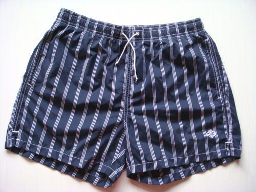 LB pants