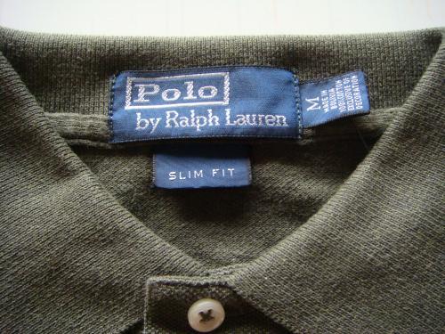 RL Polo2