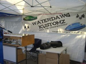 WaterdawgKustoms