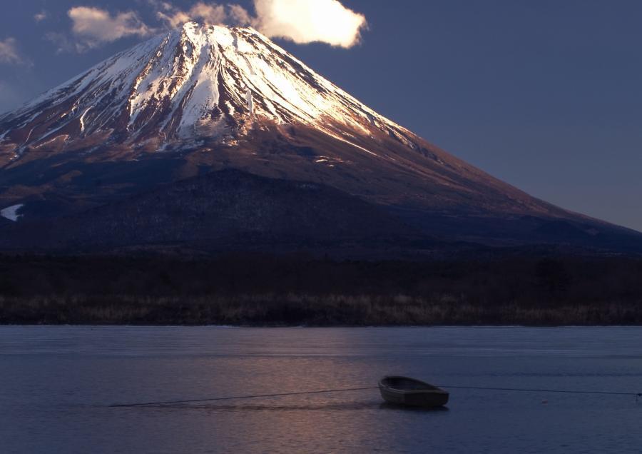 2011 01 30 湖上の舟 (159)