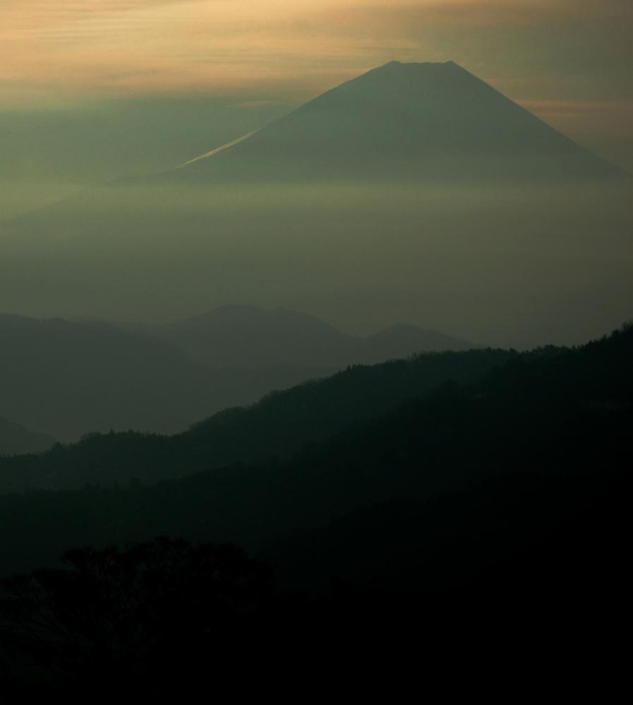 2011 02 20 霞む朝2 D70s (93)