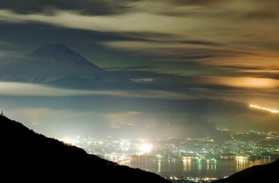 2011 02 20 富士山 天下茶屋(170)_filtered