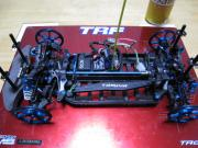 TB-03 OFS 1