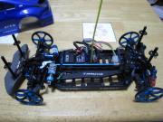TB-03 IFS