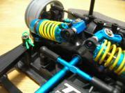 TB-03 IFS 2