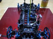 TB-03 OFS 4