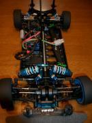 TB-03 IFS 3