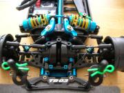 TB-03 IFS 4