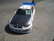 BMW amago号