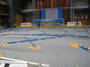 ファイナル コース1