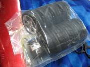 当日購入タイヤ2セット&ライトチューン