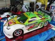 GT3700 NSX2005ver,
